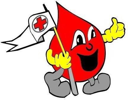 krwiodawstwo article