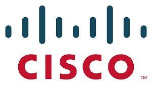 Więcej o Akademia CISCO