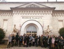 Więcej o Coś dla ciała i ducha, czyli wycieczka do Warszawy