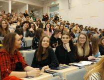Więcej o Dzień Otwarty Wydziału Filologicznego Uniwersytetu Łódzkiego