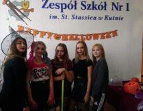 Więcej o Happy Halloween