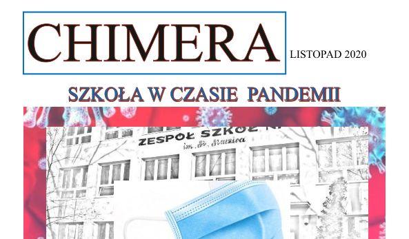 Chimera112020