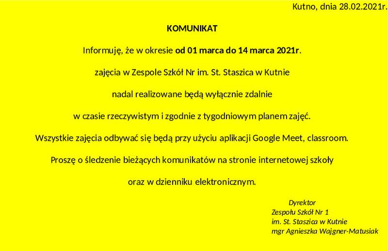 Staszic-001
